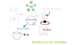 conductismo3479