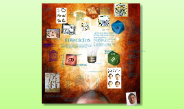 Copy of EJERCICIOS Y JUEGOS CREATIVOS