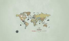 Tschüß - Reisehacks aus 327 Tagen um die Welt!