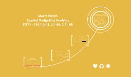 Marti Pletch