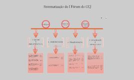 Copy of Fórum - Centro Cultural da Juventude