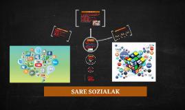 SARE SOZIALAK