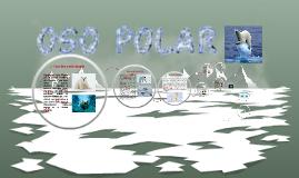 Copy of OSO POLAR
