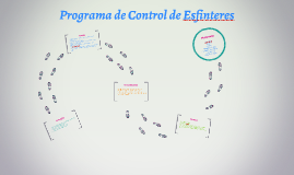 Programa de Control de Esfinteres