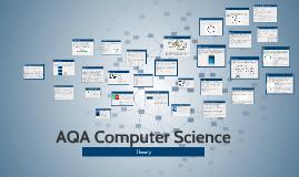 Copy of AQA Computer Science