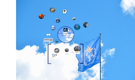 Copy of WMO and Climate Change