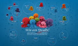 Copy of Win een Qwally!