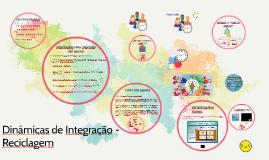 Cópia de Última Versão Dinâmicas de Integração