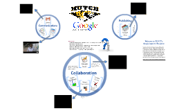Student ISD 423 Google Apps Introduction