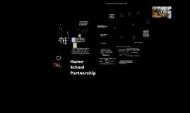 Copy of Montessori Philosophy 2