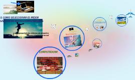 Copy of 3. COMO SELECCIONAR EL MEJOR SISTEMA DE MICRO-COMPUTADORAS