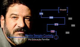 Mario Sergio Cortela