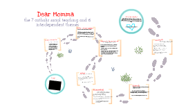 Dear Momma