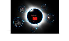 Copy of CULTURA Y NEGOCIACION EN CHINA
