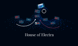 House of Electra