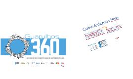 360-Comunicacao