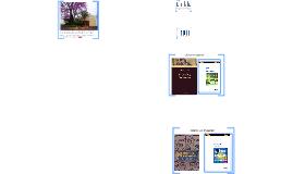 Copy of Copy of Editora Autores Associados