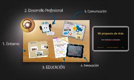 Presentación Comunicación Dirección