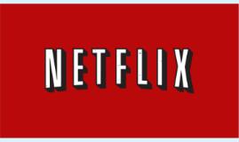 Copy of Netflix Accounting Isu