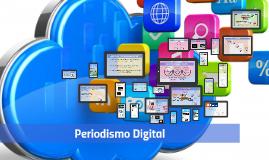Clase Periodismo Digital