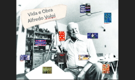 Copy of Alfredo Volpi
