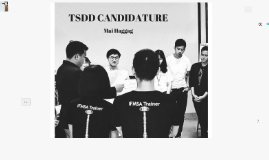 Copy of TSDD