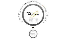 Copy of Whirlpool