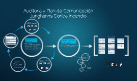 Junghanns Contra Incendio