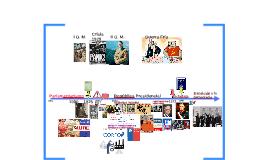 http://www.memoriachilena.cl/602/articles-80754_thumbnail.jp