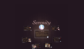 Serenity Teen Day Spa