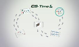 CS-TIME