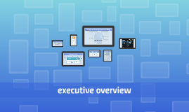 ps app solutions systems & strategy