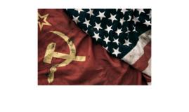 Największe konflikty światowe okresu zimnej wojny