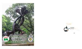 Copy of Copy of METODO Y METODOLOGIA EN LA INVESTIGACION CIENTIFICA