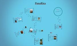 PanaRica
