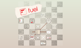 FUEL SALES STRATEGY