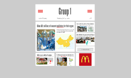 Copy of Group 1