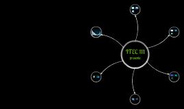 Me, My self and I ITEC 111
