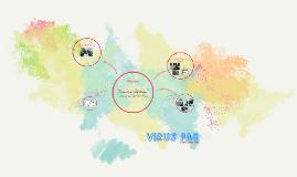 VIRUS PAC