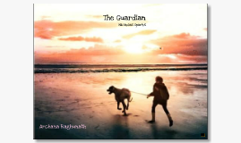 The Guardian [Nicholas Sparks Book Review]