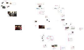 Copy of e-Learning Africa 2014, Kampala