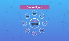 Jesse Ryan