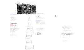 Copy of FRANQUISMO SIN TITULO RUBEN