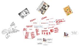 Copy of La evaluación curricular. Modelos y Enfoque
