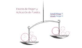 Copy of estado de origen y aplicacion de fondos
