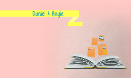Daniel & Angie