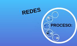REDES