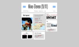 Nine-Eleven (9.11)