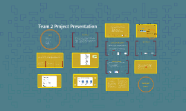 Copy of Team 2 Project Presentation