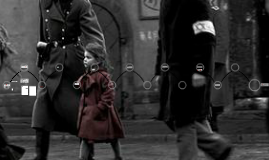 Can Schindler's List teach us about the Holocaust? #3